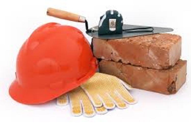 8 Secrets to a Successful Construction Project