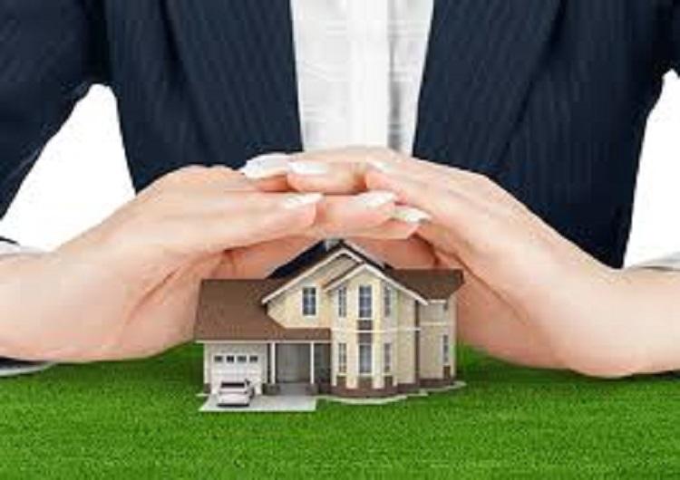 Market My Rental Property Online