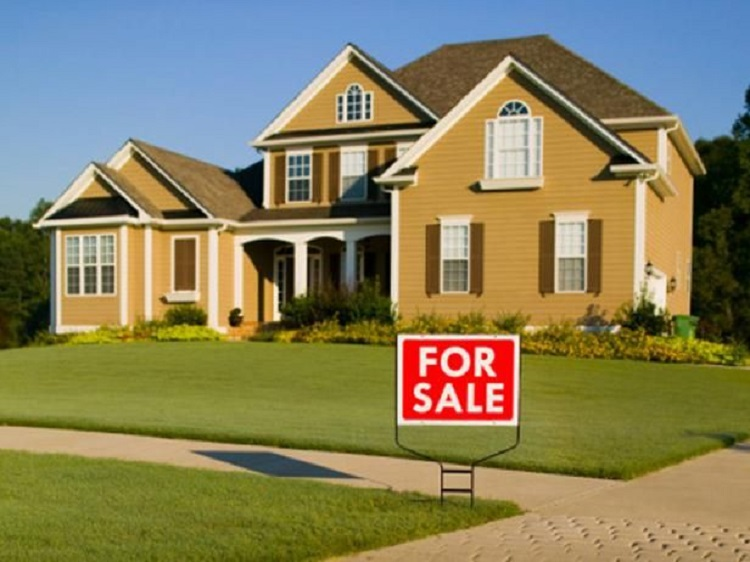 More Tips on Buying and Selling Property
