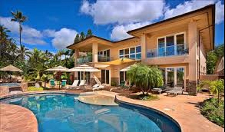 Planning Your Vacation Rentals in South Africa