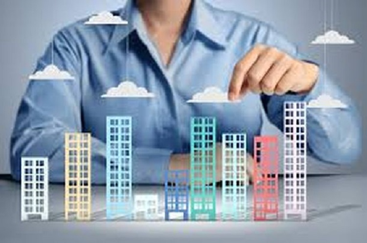 Real Estate Investing – Using Options to Purchase Property