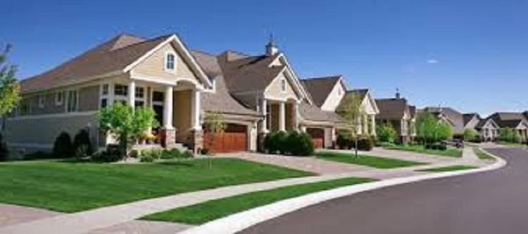 Smart Real Estate Marketing