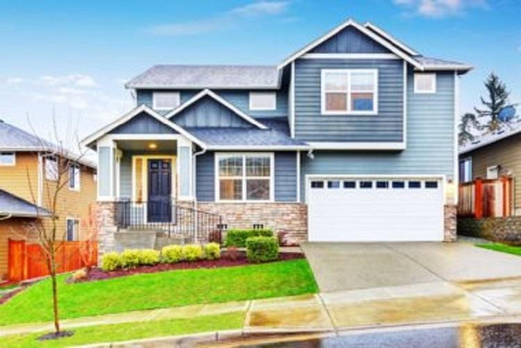 The 7 Secrets Of Real Estate Marketing Success