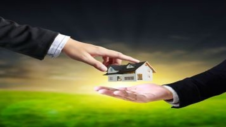 Tips to Buy and Sell Real Estate Property in India