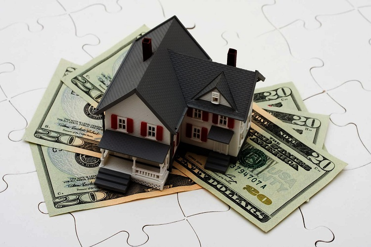 8 Things To Consider Before Buying An Investment Property