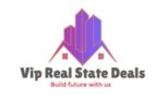 Vip Real State Deals